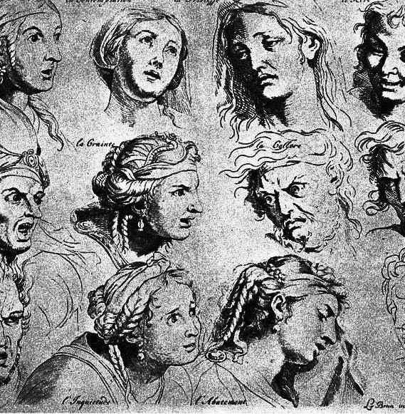 800px-charles_le_brun_the_expressions.jpg