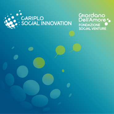 Cariplo Social Innovation