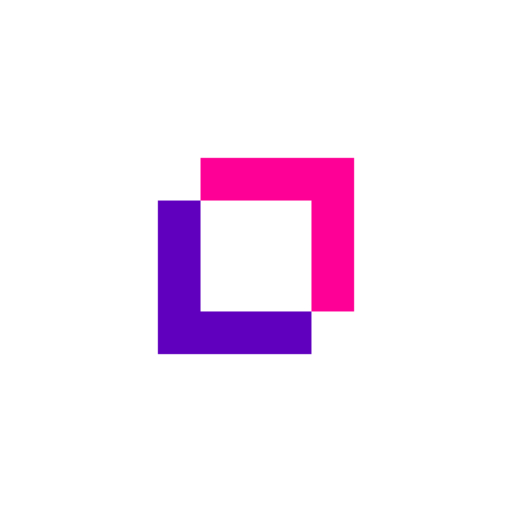cropped-Logo_square-pos-color.jpg